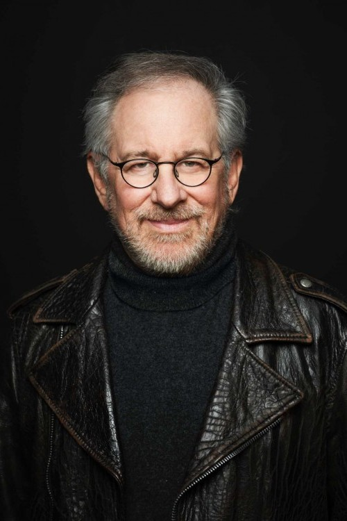Richest Directors in the World | TOP 10| 2. Steven Spielberg -$3.4 billion