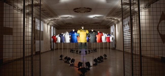 Highest Selling Club Soccer Jerseys | Top 10