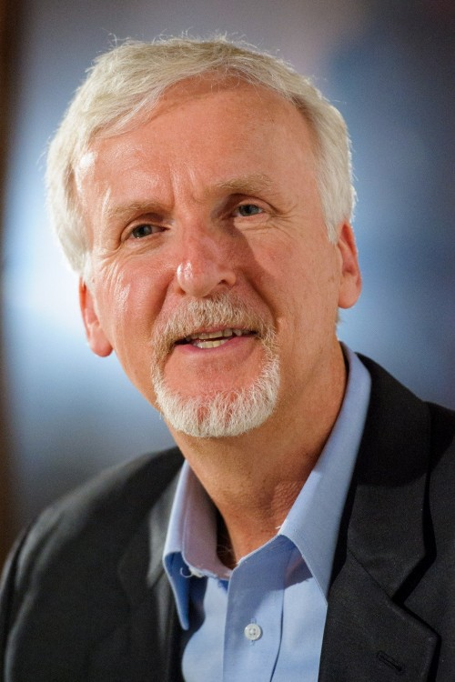 Richest Directors in the World | TOP 10| 3. James Cameron -$700 million