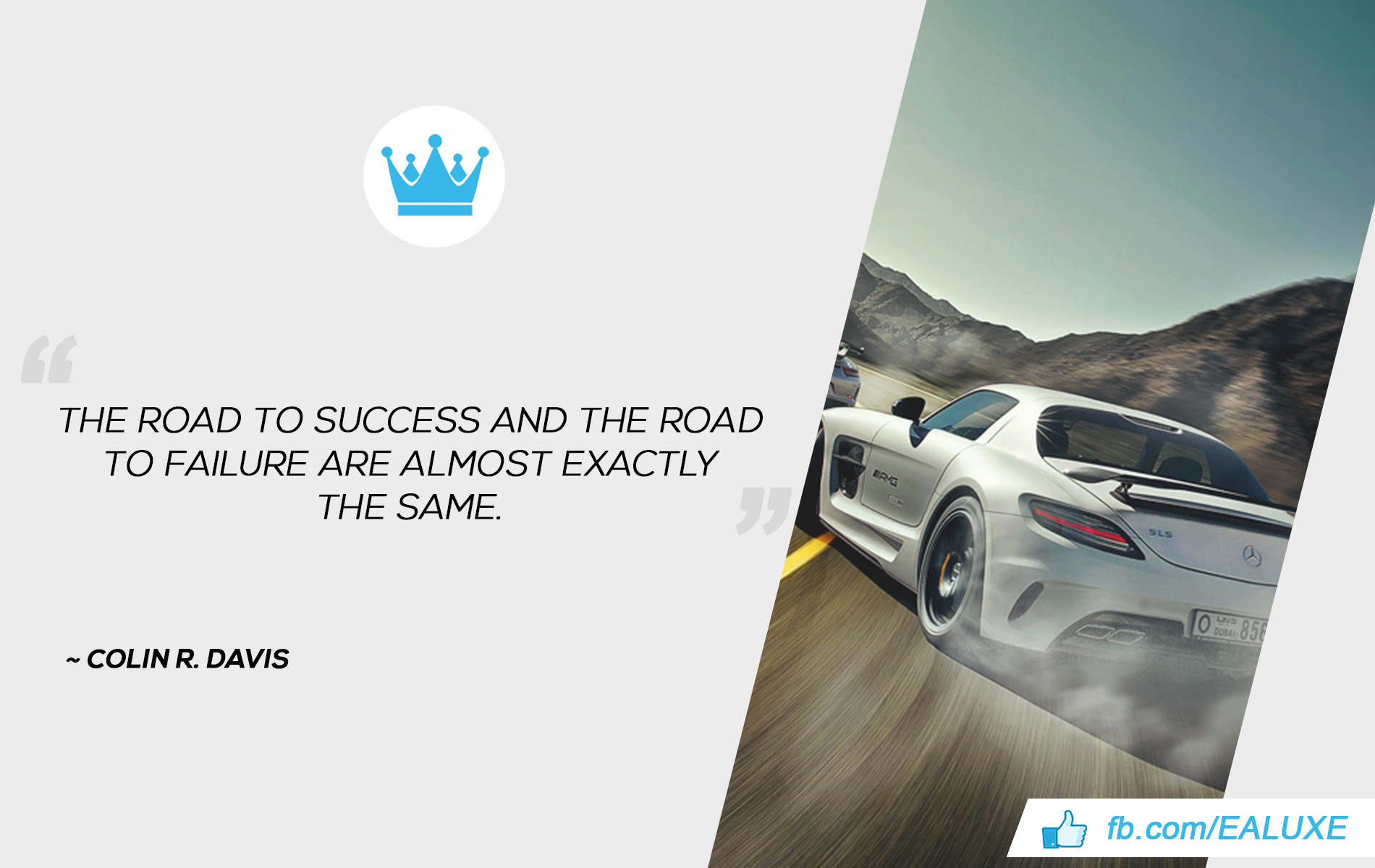 Road To Success Quotes Best Quotes On Success Motivation & Business  Ealuxe
