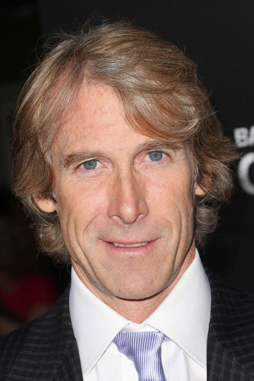 Richest Directors in the World | TOP 10|5. Michael Bay - $430 million