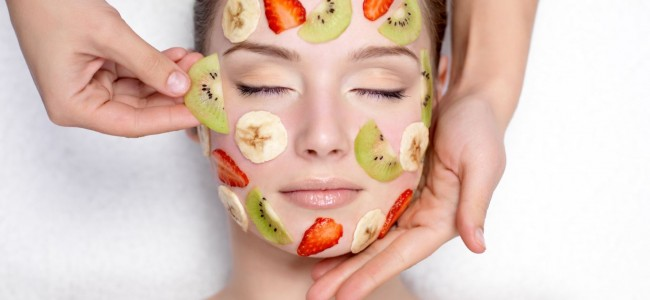 10 Fruits And The Skin Concerns They Help With