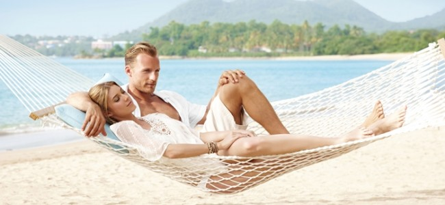 10 Best Luxury Beach Resorts To Heat Up Your Sex Life