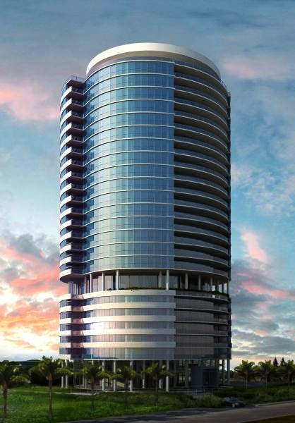 Best Places To Visit in Uruguay Top 10 10. Trump Towers