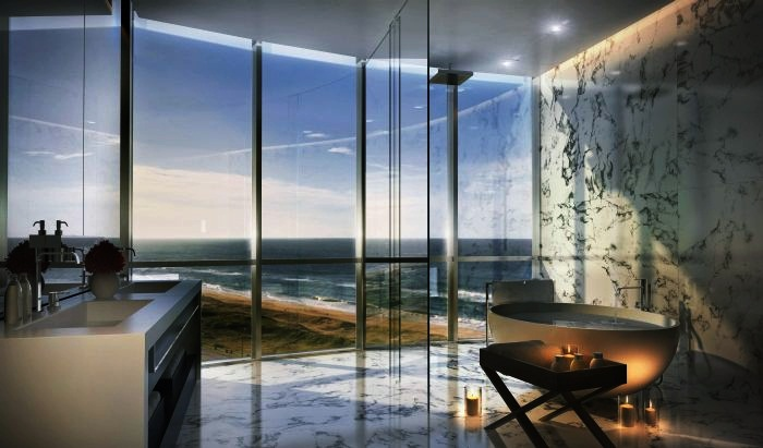 Best Places To Visit in Uruguay  Top 10 10. Trump Tower