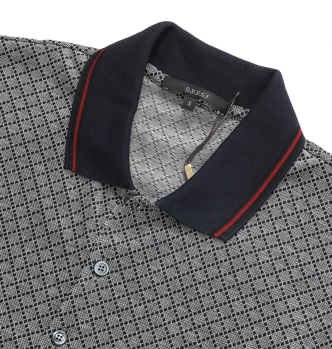 Best Selling Luxurious Polo Shirt Brands