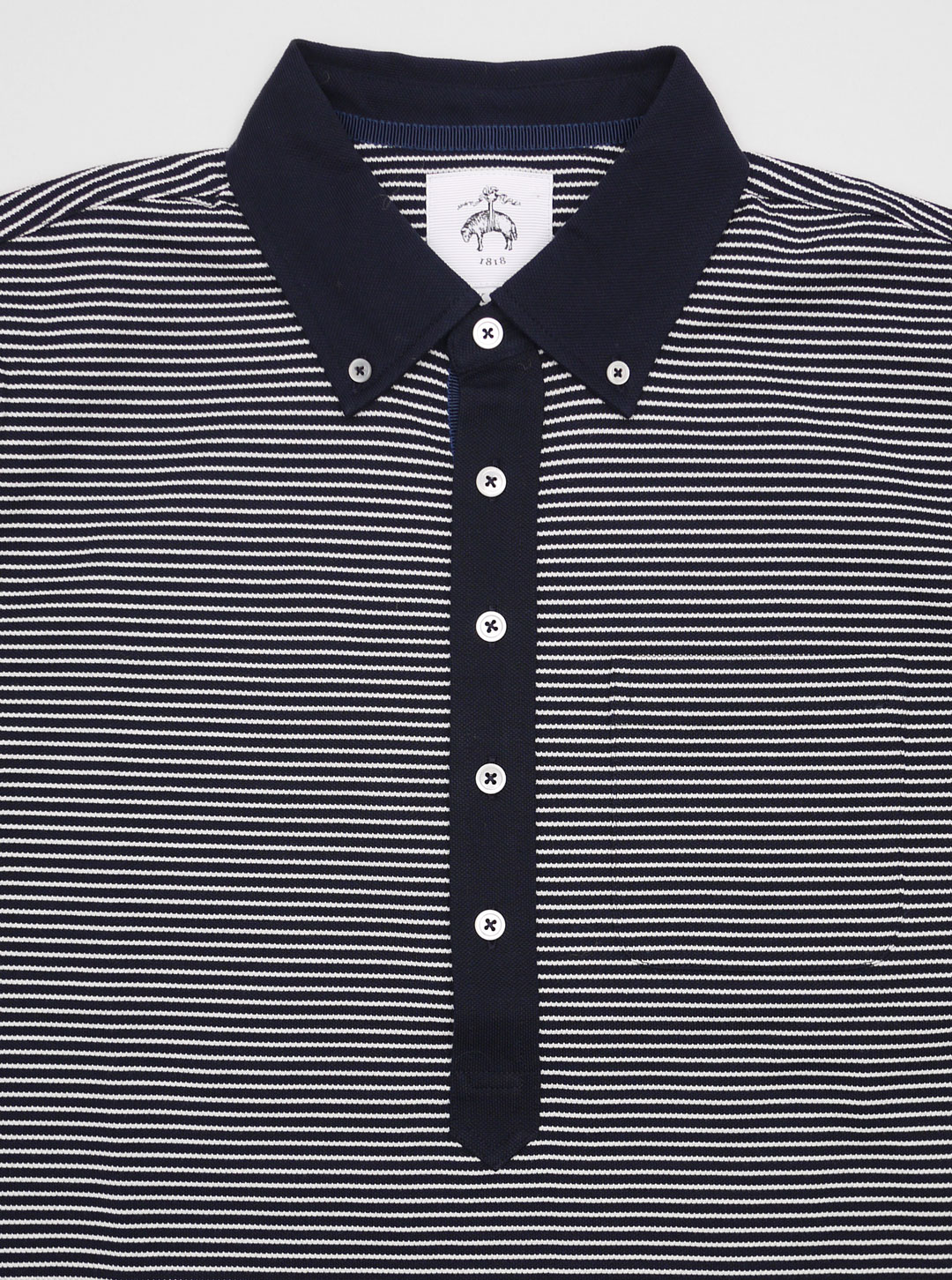 Best selling luxurious polo shirt brands for All polo shirt brands
