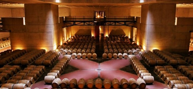 Best Wine Destinations in the World