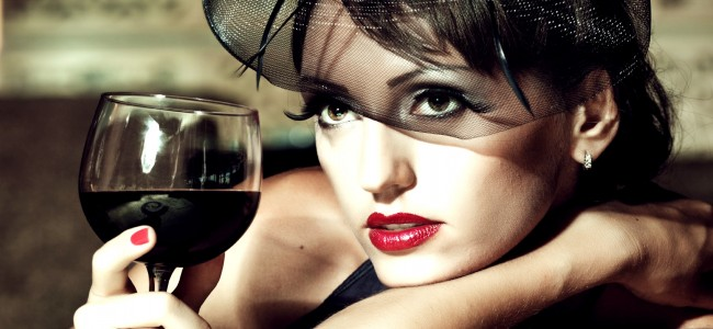 Biggest Wine Collections In The World   Top 10