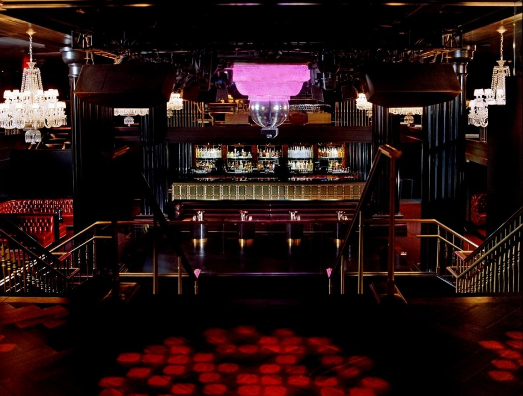 Best Clubs in Las Vegas | Top 10
