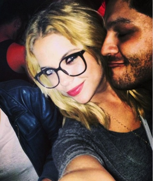 Celebrities Most Obsessed With Selfies  Top 10 9. Ashley Benson
