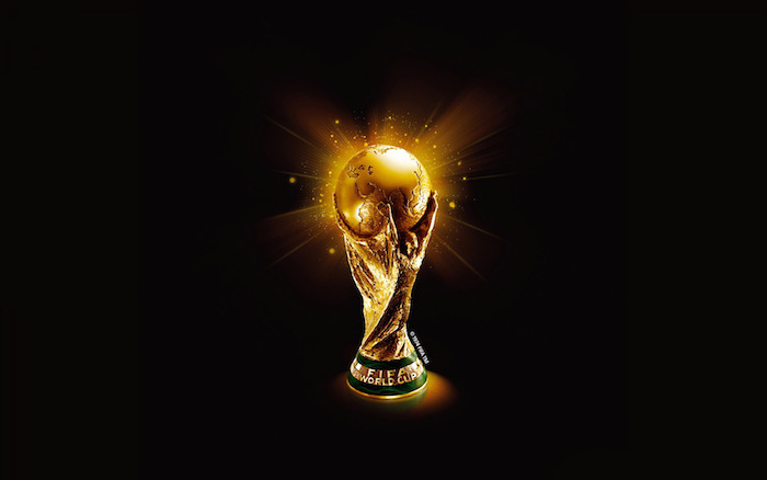 FIFA World Cup Trophy: The Most Expensive And Fashionable Trophy