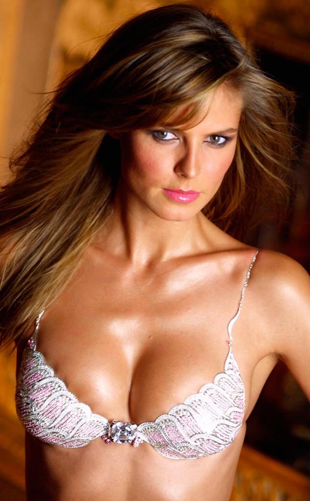 Most Expensive Victoria's Secret Bras |Top 10