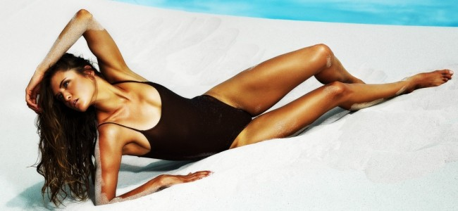 How To Get A Perfect And Long Lasting Tan