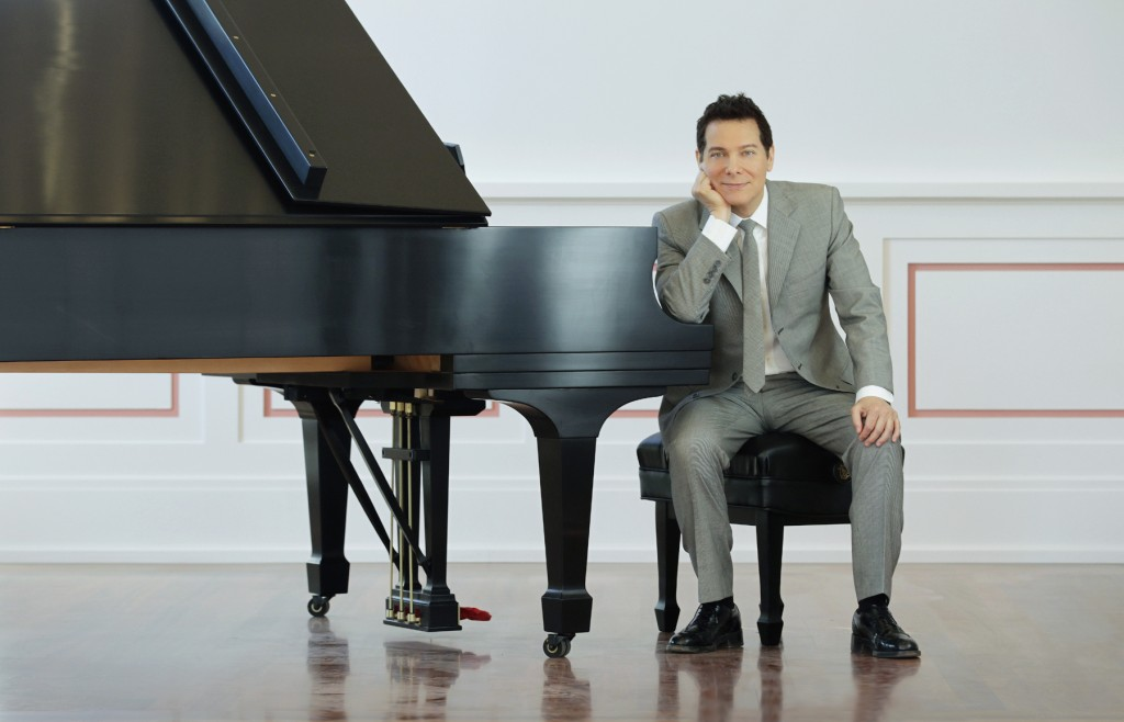 Richest Pianists in the World | Top 10