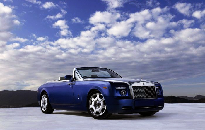Most Expensive Exotic Cars To Rent Top 10 Alux Com