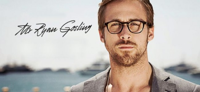 Most Expensive Ryan Gosling Movies | Top 10