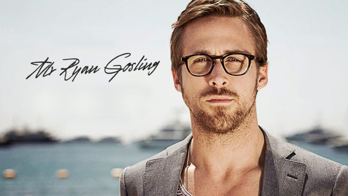 Most Expensive Ryan Gosling Movies  Top 10