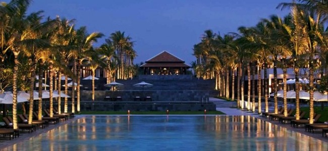 Most Luxurious Hotels in Southeast Asia | Top 10
