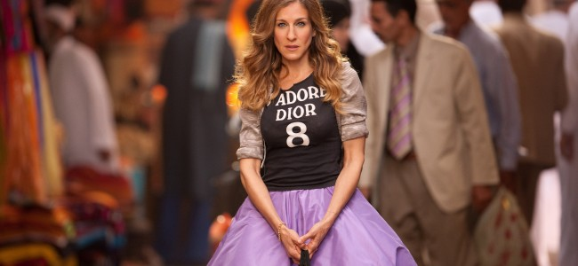 Most Memorable Carrie Bradshaw Outfits |Top 10