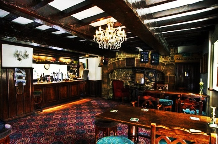 oldest bars in the world top 10 alux com