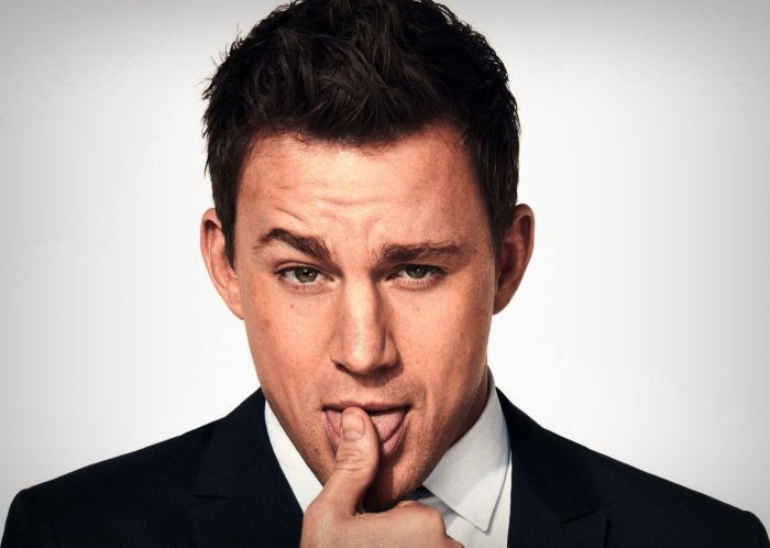 Richest Actors Who Started as Extras 9. Channing Tatum – Net worth – $50 million