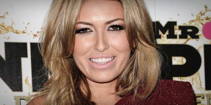 Richest Wives of Pro Athletes Top 10 9. Paulina Gretzky - Net worth - $5 million