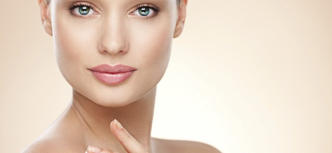 Beauty Secrets From The Pros  Top 10