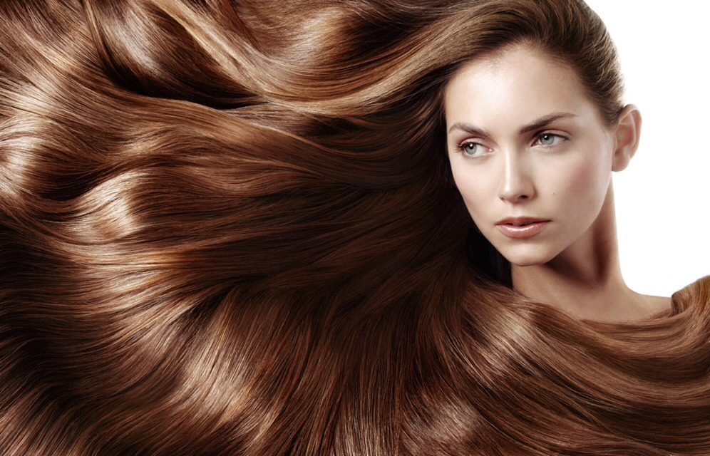 Beauty Secrets From The Pros |Top 10 - Soft Hair Overnight