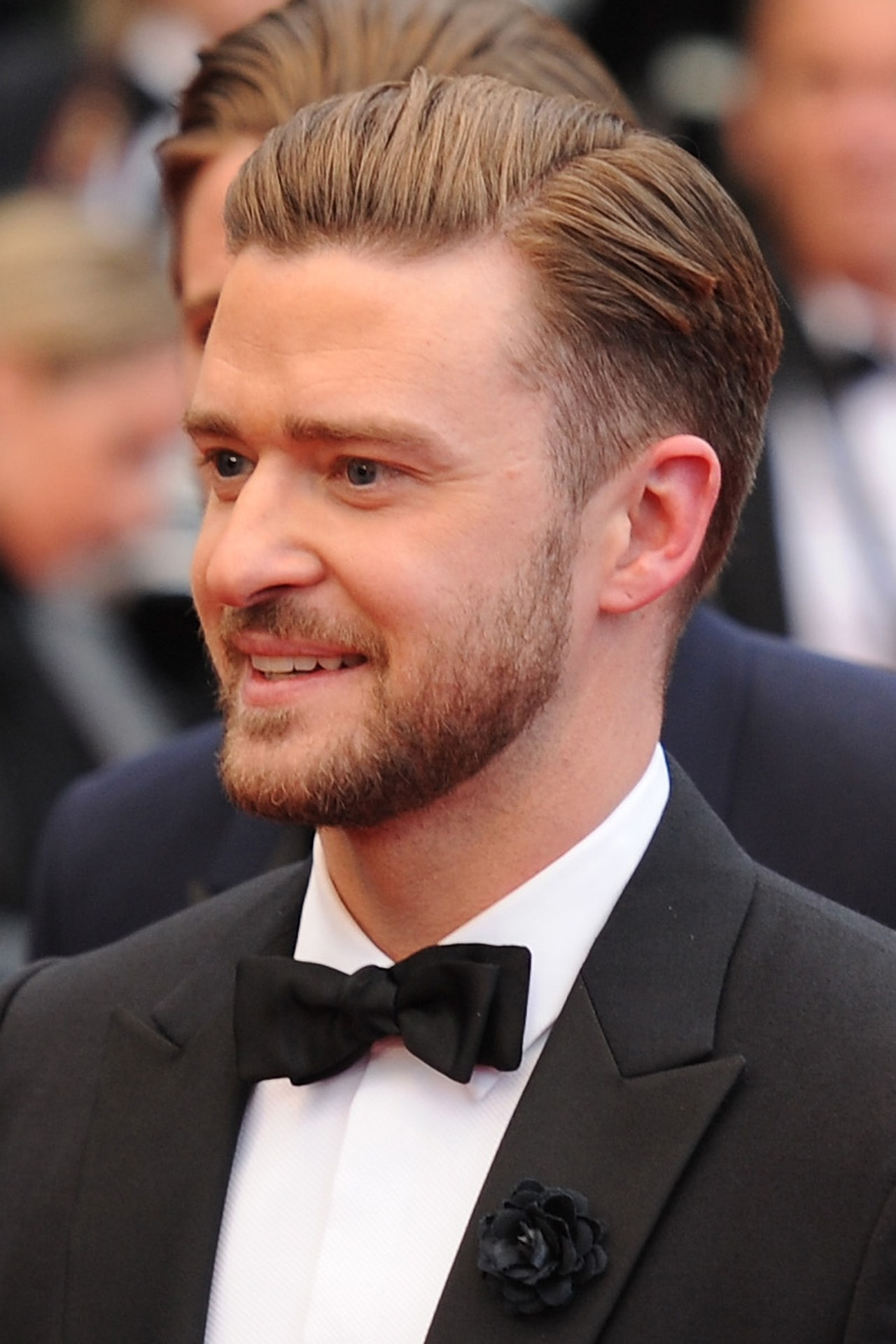 Top 10 Most Outrageous Celebrity Demands -Justin Timberlake