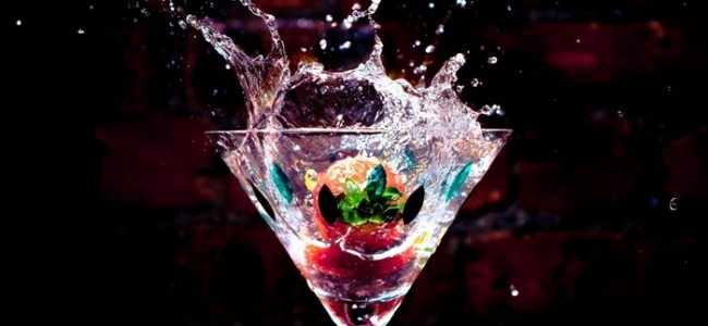 Most Popular Cocktails In The World | Top 10