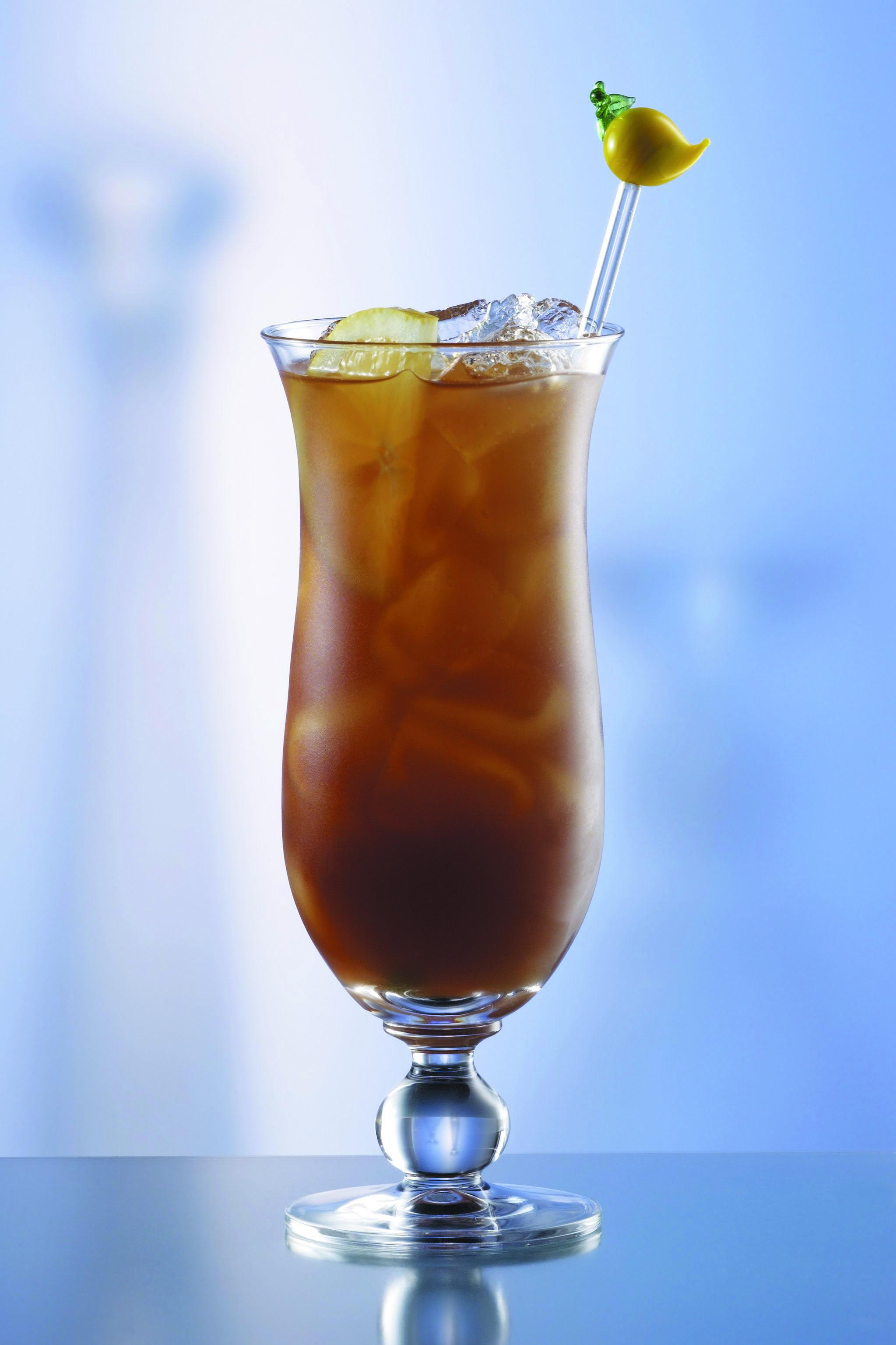 long island iced tea upgraded long island iced tea make a long island ...