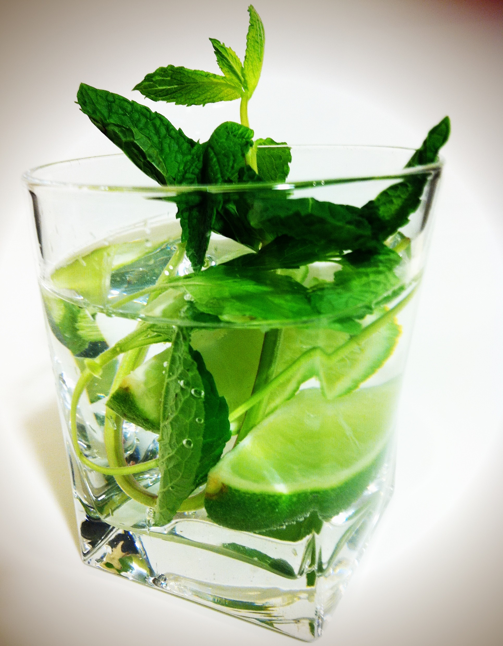 Top 10 Most Popular Cocktails In The World Mojito
