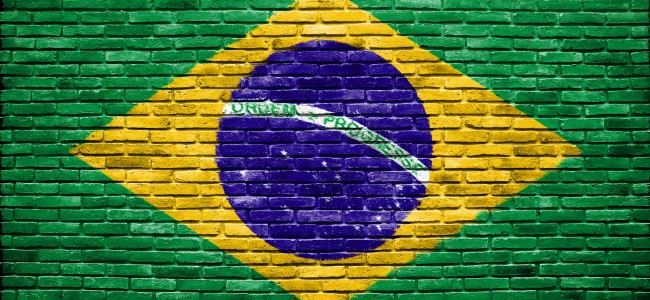 Best Places to Visit in Brazil   Top 10
