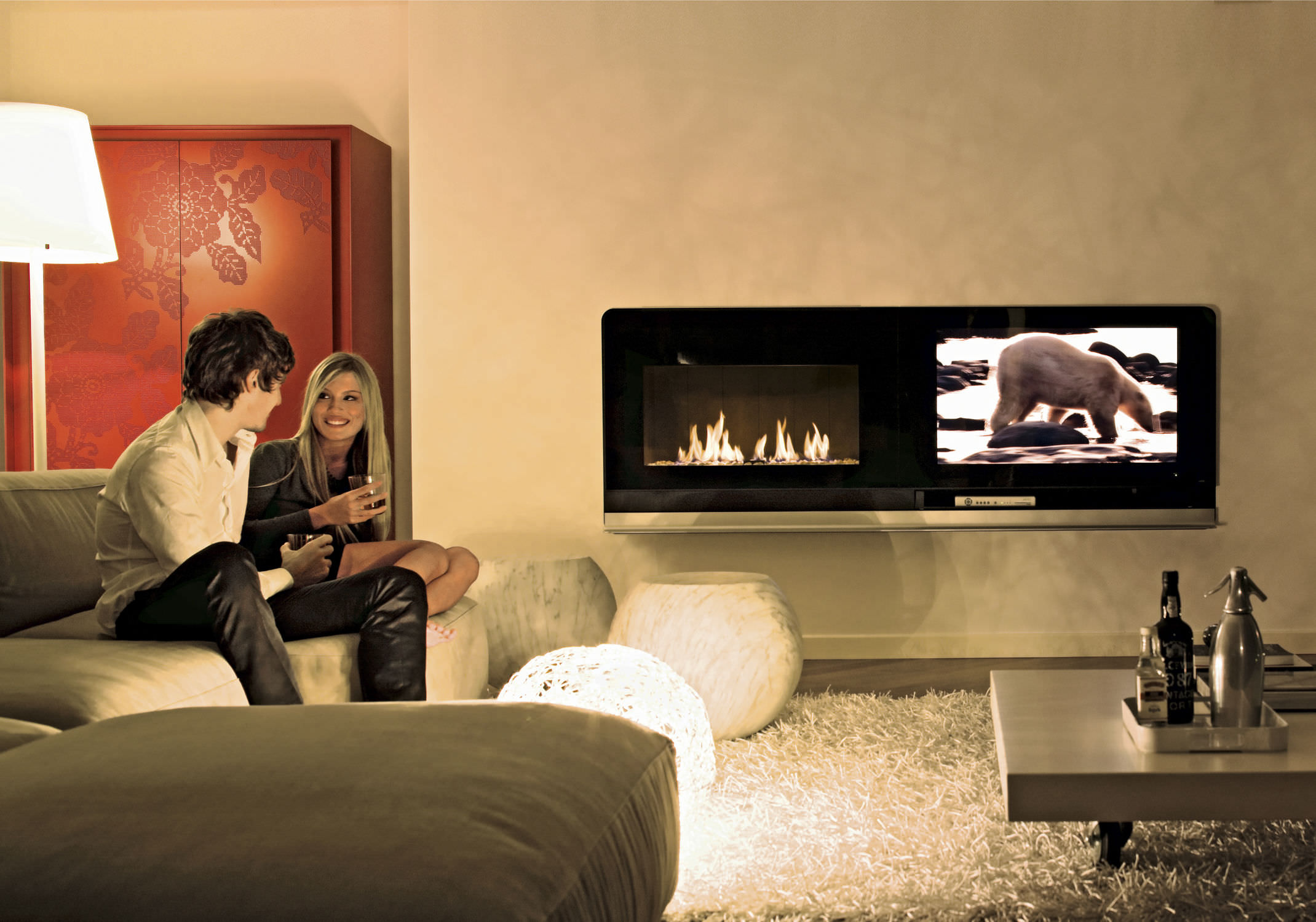 most expensive fireplaces top 10 alux com