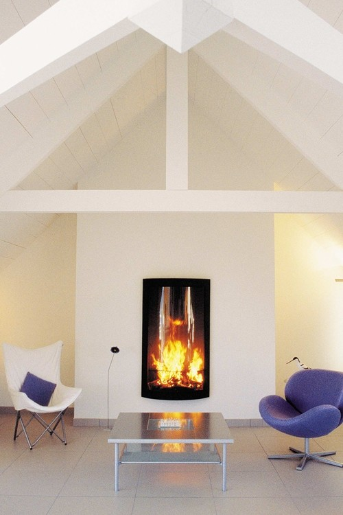 Most Expensive Fireplaces | Top 10 - Alux.com