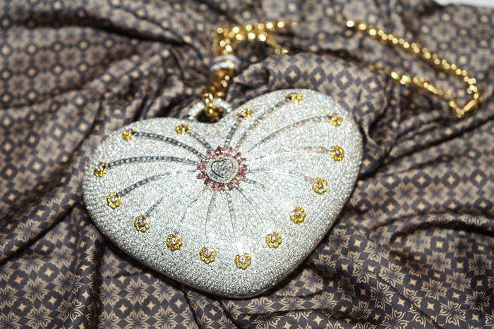 9.World's Most Expensive Purse | Expensive Things You Will Never Need | Top 10