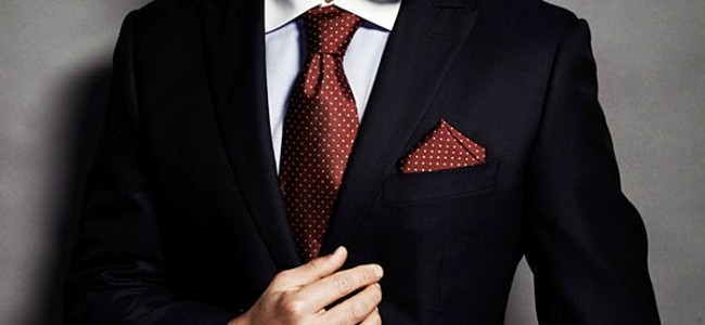 10 Useful Fashion Tips For Men