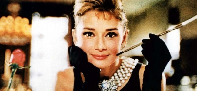 Style Lessons From Audrey Hepburn | Top 10