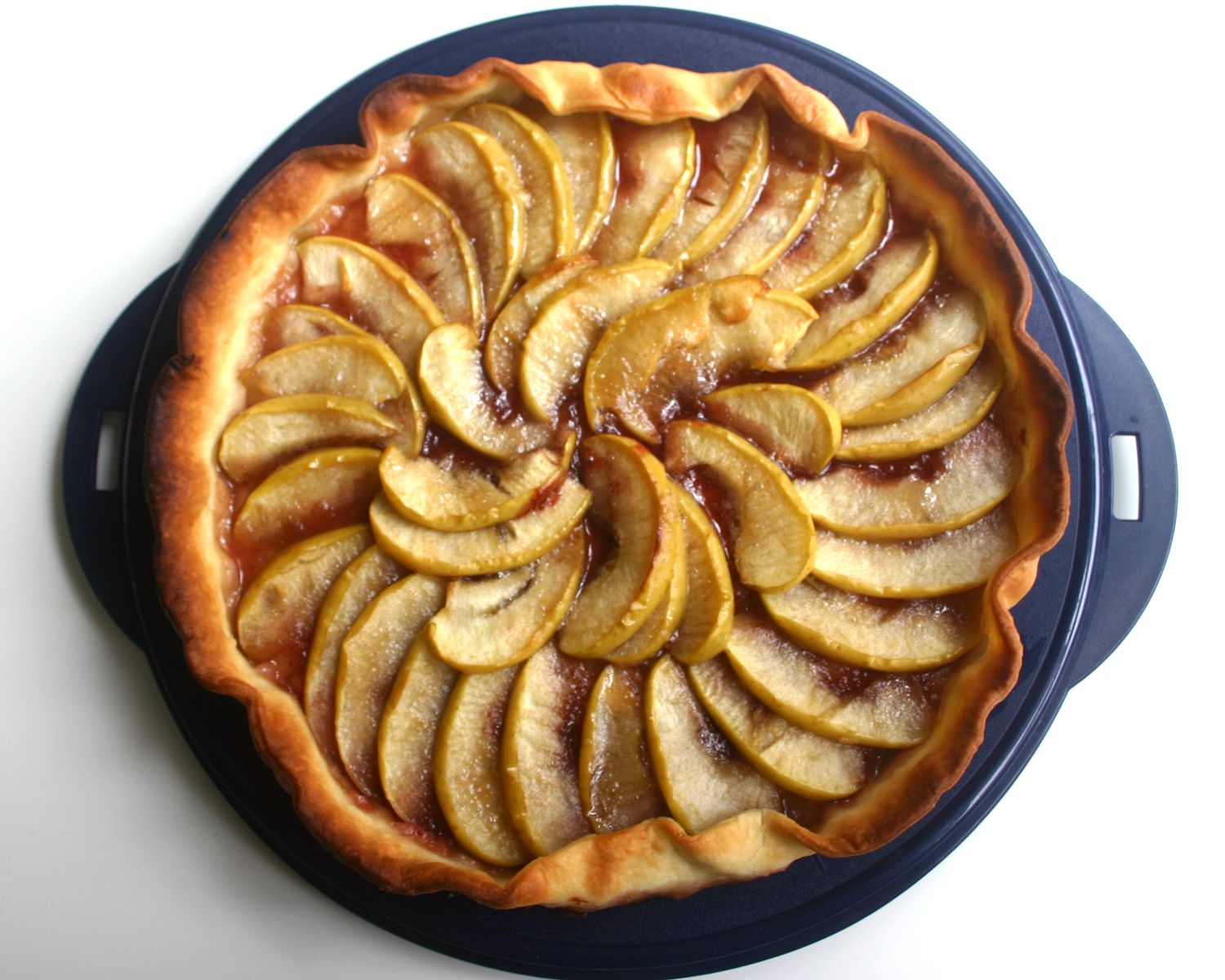caramelized fennel and gruyere cheese tarte tatin tarte tatin tarte ...
