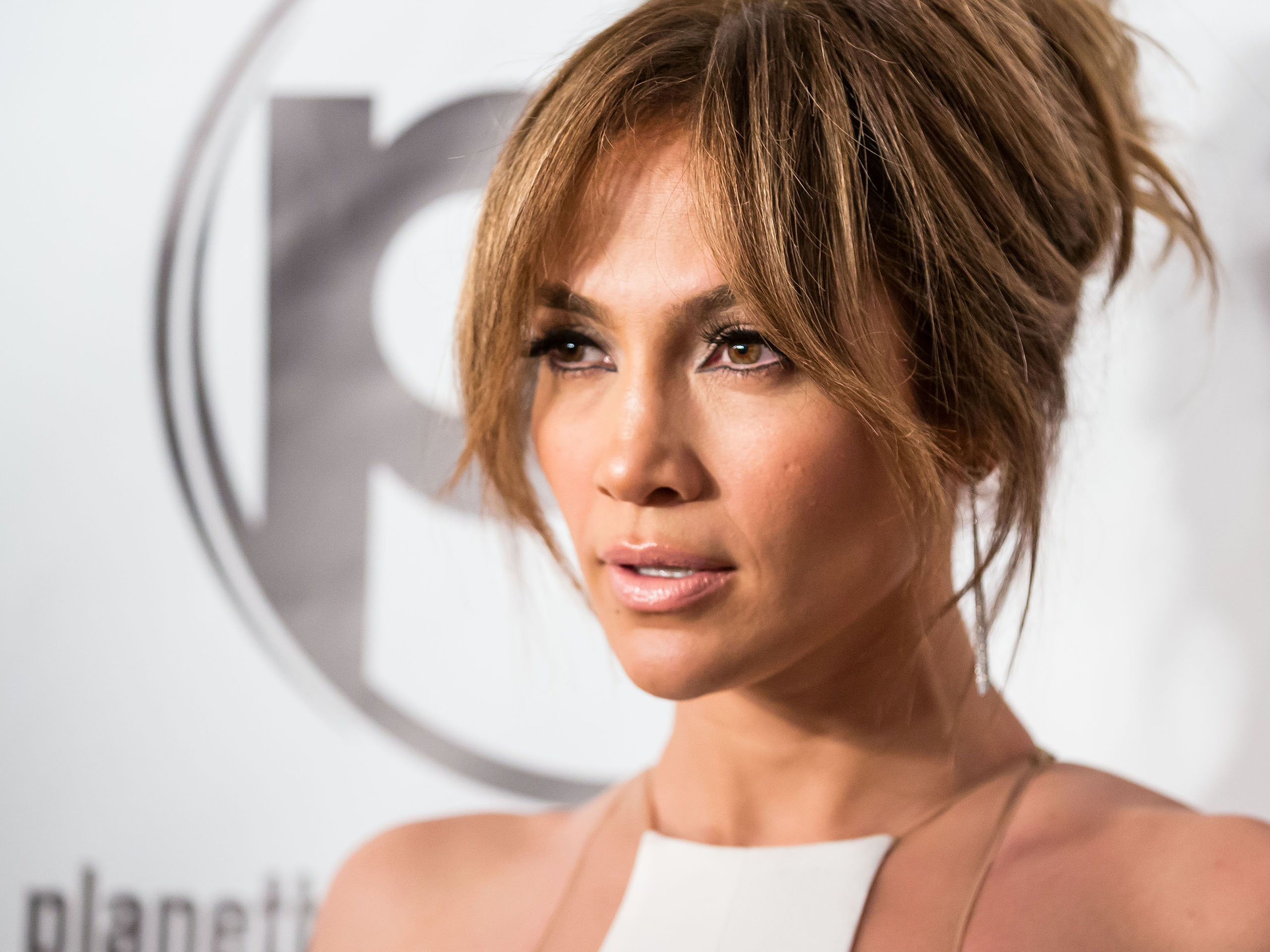 10 Hollywood Celebrities Known To Be Rude - Jennifer Lopez