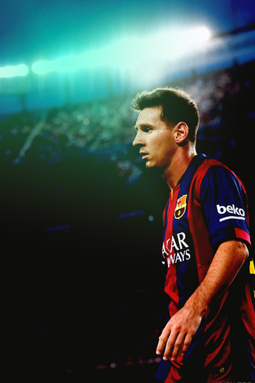 10 Most Popular Celebrities on Facebook N10. Lionel Messi - 69,954,535 likes