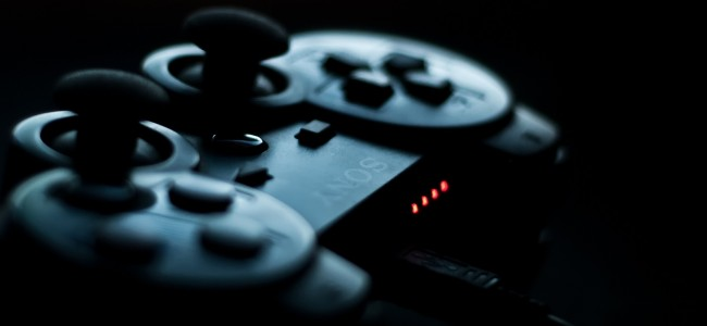 10 Richest Gaming Companies in the World