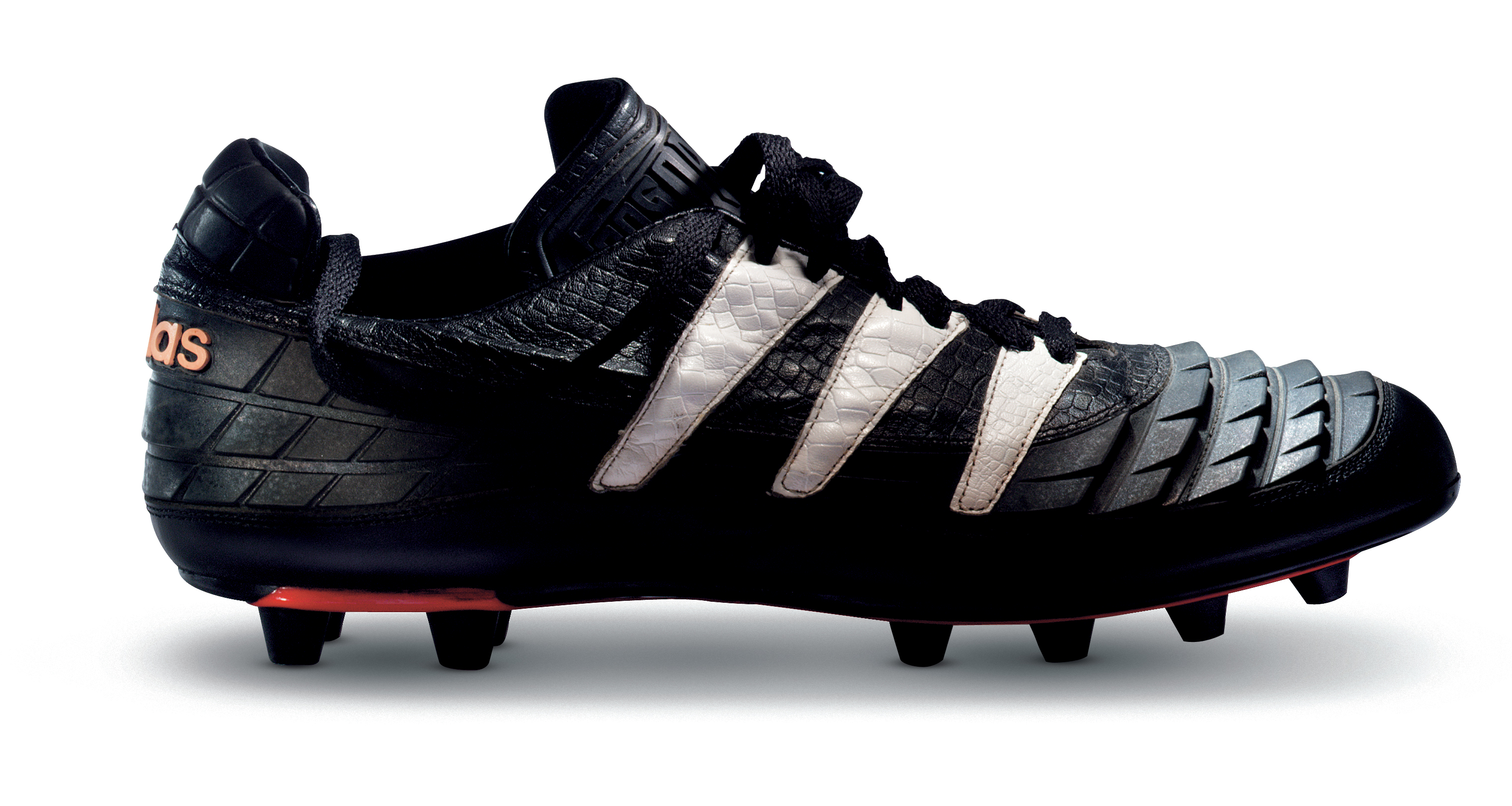 fe3a10a9f Best Football Boots Of All Time