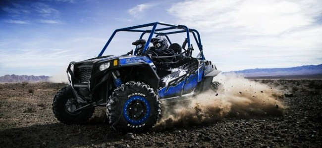 Most Expensive ATVs and UTVs in the World | Top 10