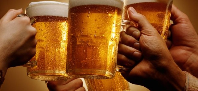 Best Cities For Beer Lovers | Top 10