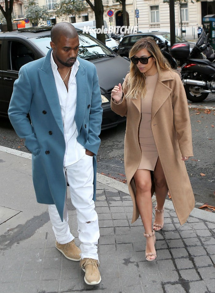 Best Dressed Couples
