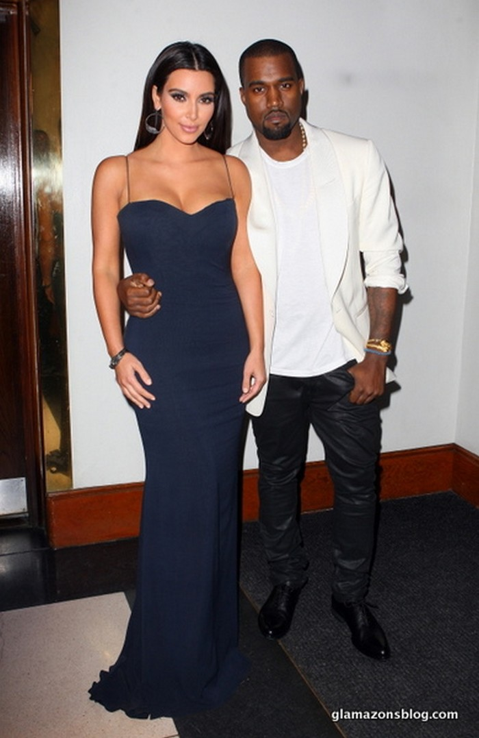 Celebrity Fashion: The best-dressed celebrity couples at ...