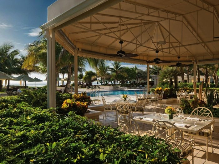 Best Resorts in Florida  Top 10 10. Four Seasons Resort Palm Beach