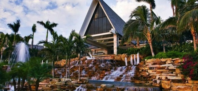 Best Resorts in Florida | Top 10